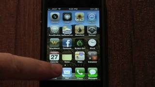 Download A: 6 (Hidden) Tricks New iPhone 4S Owners Should Know - How to Use My iPhone Tutorial 5 Video