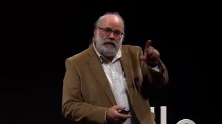 Download Beyond the Science: Environmental Problems…Cultural Solutions | Paul K. Doss | TEDxEvansville Video