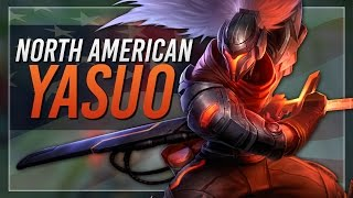 Download Voyboy: NA YASUO ft. ROX TIGERS PRAY & CRY Video