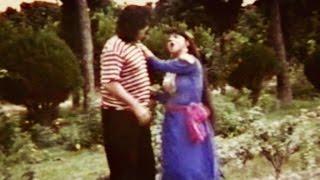 Download Aqal Meena - Stargi Rawara Wa Video