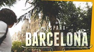 Download ★ QUÉ VER Y HACER EN BARCELONA: GUÍA DE VIAJES Video