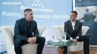 Download Top Business Advice for 2020- Grant Cardone Video
