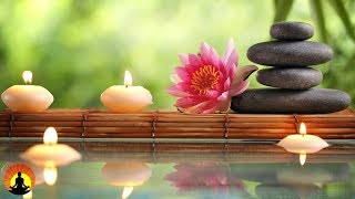 Download Beautiful Spa Music, Relaxing Music for Meditation, Yoga Music, Massage Music, Relaxation, ☯3463 Video