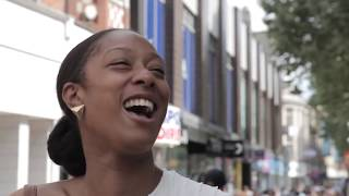 Download Life in the UK Documentary Video
