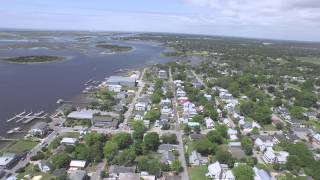 Download Swansboro, NC Video