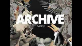 Download Archive - Love Song Video