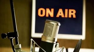 Download Прямой эфир Радио Вести Video