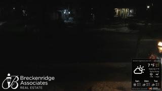 Download Breckenridge Main Street Video