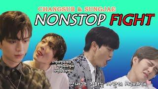Download Changsub Sungjae Endless Bickering Video