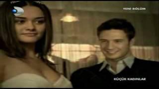 Download Armi & Utku ♥ Yerine Sevemem ♥ Video