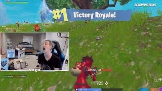Download Ninja Fortnite Best Moments Part 2 Video
