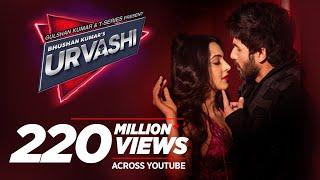 Download Urvashi Video | Shahid Kapoor | Kiara Advani | Yo Yo Honey Singh | Bhushan Kumar | DirectorGifty Video