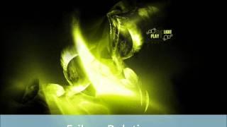 Download Dance - Os sucessos da década de 2000 (parte 1 de 2) Video