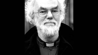 Download Rowan Williams - The Finality of Christ in a Pluralistic Society Video