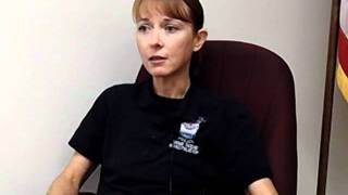 Download Crime Scene Analyst (CSI), Career Video from drkit.org Video