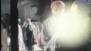 Download 8.Imam Ali Riza (a.s) part 020 Video