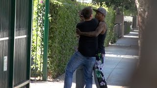 Download Using Strangers Phone To Make A Drug Deal Prank! Video
