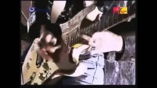 Download 2009 Rama Satria & The Electric Mojos @ MTV Blues Power - Voodoo Chile Blues Video