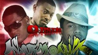 Download Obsede - Harmonik Video