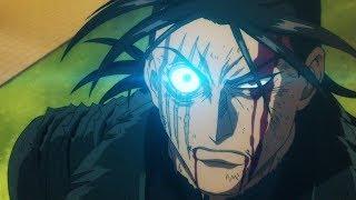 Download RAMALAN Toneri Terungkap! Inilah Pengguna Mata JOUGAN Yang Lebih Hebat dari BORUTO! Video