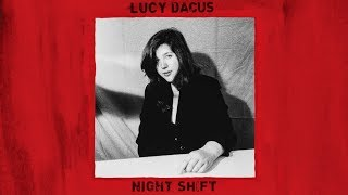 Download Lucy Dacus - ″Night Shift″ Video