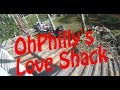 Download Exploring OhPhilly's Love Shack Video