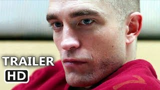 Download HIGH LIFE Official Trailer (2018) Robert Pattinson, Juliette Binoche Sci-Fi Movie HD Video