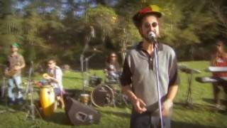 Download Nonpalidece - Tu presencia (video oficial) [HD] Video