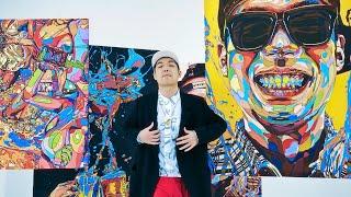 Download Paloalto - Good Times (feat. Babylon) Video