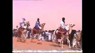 Download Tuareg Festival Mali Teil 2 Video