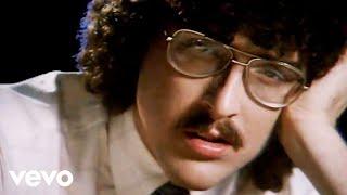 Download WIERD AL YANKOVIC - Money For Nothing/Beverly Hillbillies Video