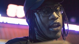Download Alireza - Never Seen [Prod. by Cxdy] Video