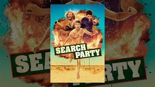 Download Search Party Video
