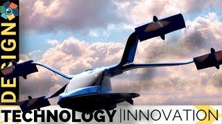 Download 15 FUTURE AIRCRAFT IN DEVELOPMENT | VTOL PERSONAL AIRCRAFT Video