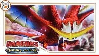 Download DER WUNDERSCHLAG - Ich bin zurück! [HD+] #1063 Let's Play Video