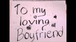 Download monthsary surprise for boyfriend Video