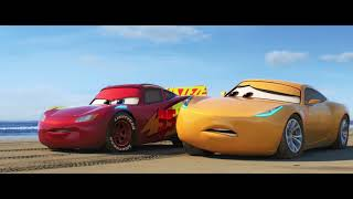Download CARS 3 | Sneak Peek Video