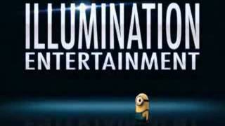 Download Universal Pictures / Illumination Entertainment (Phil's Dance Party Variant) Video