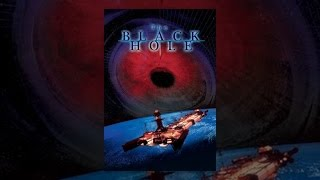 Download The Black Hole Video