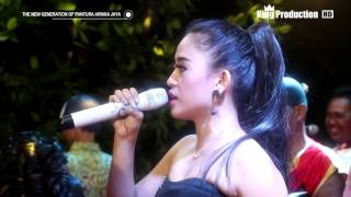 Download Bandar Judi - Triia Aulia - Arnika Jaya Live Muara Reja Tegal Video