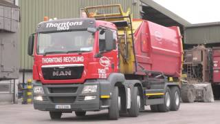 Download Thorntons Recycling Video