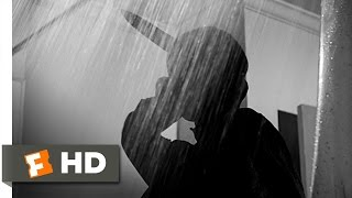Download The Shower - Psycho (5/12) Movie CLIP (1960) HD Video