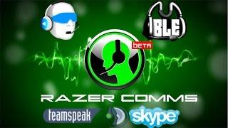 Download ¿Cual es el Mejor Chat de Voz para Gamers? Video