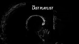 Download The Last Playlist Video