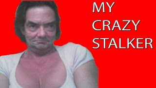 Download The Story Of My Crazy Stalker Video