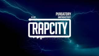 Download UnoTheActivist - Purgatory Video