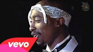 Download 2pac - U Can Be Touched(feat. Outlawz) Video