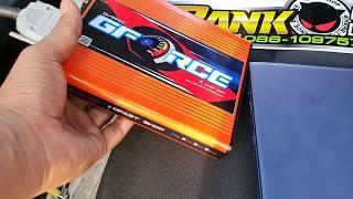 Download ชอบดีฟาส จบน่ะ BluePower1.9 เดินหอบ เบิ้ลตัด ลั่นสุด 0861097575 #ดีฟาสกล่องส้ม Video