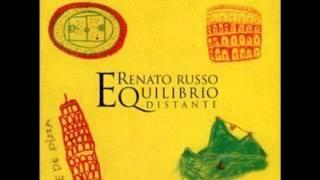 Download Renato Russo Álbum Equilíbrio Distante Video