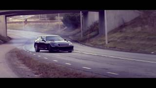 Download TOYOTA SUPRA 1000 WHP++ DRIFTING ON PUBLIC ROADS! Video